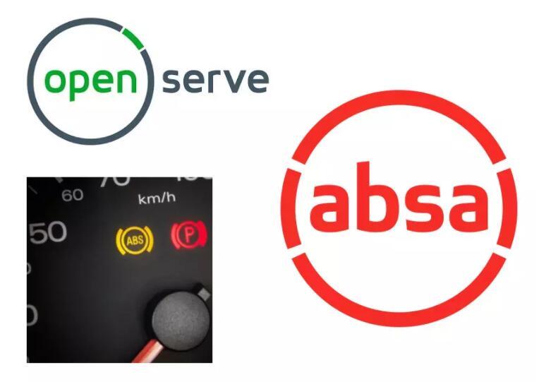 南非联合银行集团absa启用新logo2.jpg