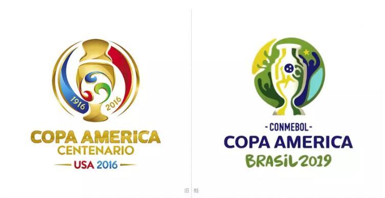 2019年第46届美洲杯赛事logo1.jpg