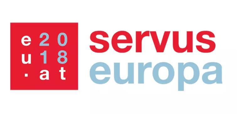 2018年奥地利欧盟轮值主席国logo1.jpg