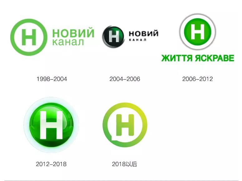 乌克兰电视频道noviy kanal启用新台标2.jpg