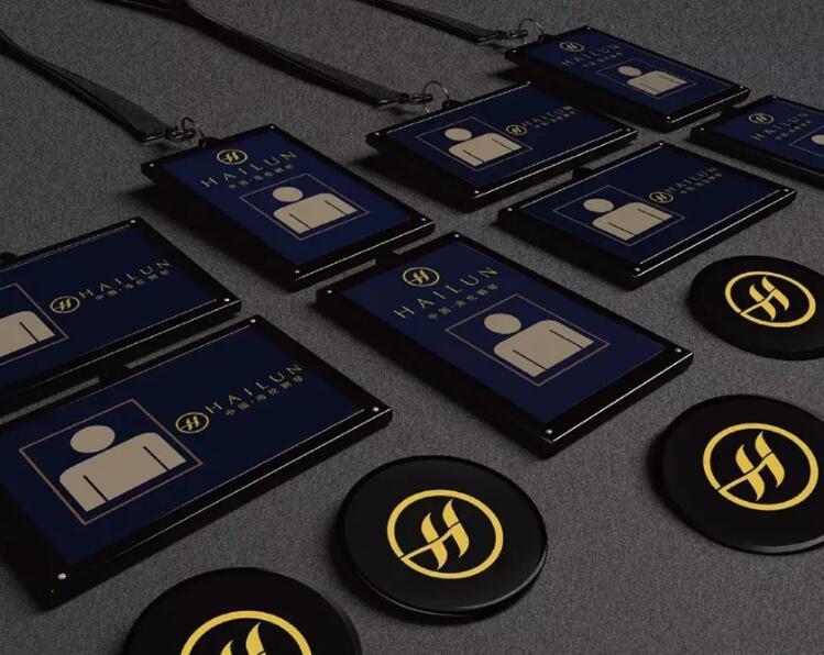 """国内知名钢琴品牌""""海伦钢琴""""启用新logo6.jpg"""
