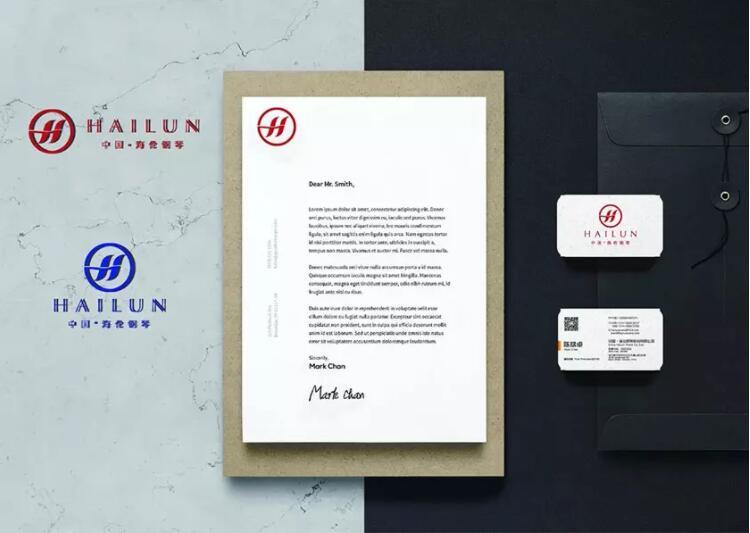 """国内知名钢琴品牌""""海伦钢琴""""启用新logo5.jpg"""