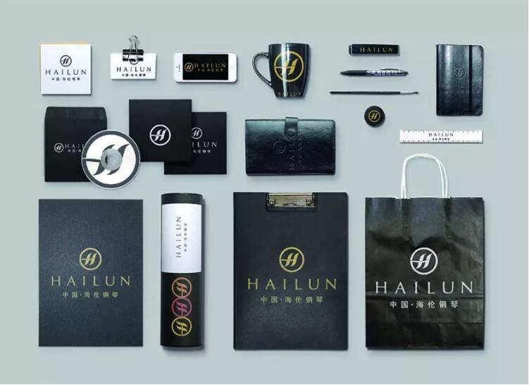 """国内知名钢琴品牌""""海伦钢琴""""启用新logo7.jpg"""