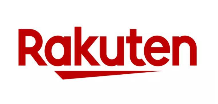 日本乐天更换logo1.jpg