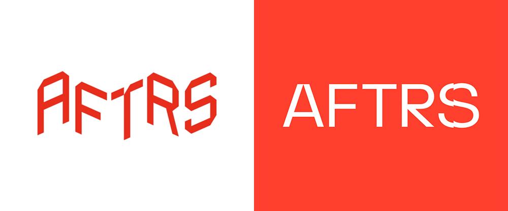澳大利亚电影电视和广播学校推出新标志1.png