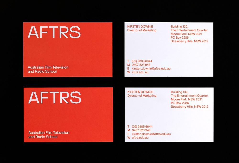 澳大利亚电影电视和广播学校推出新标志2.jpg