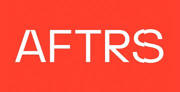 澳大利亚电影电视和广播学校推出新标志