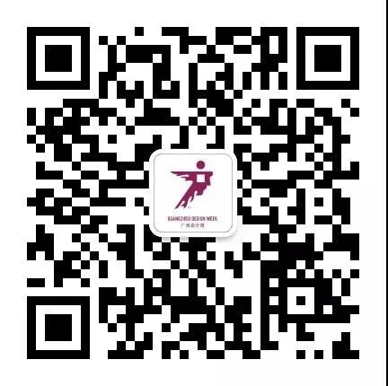小秘书微信二维码.jpg