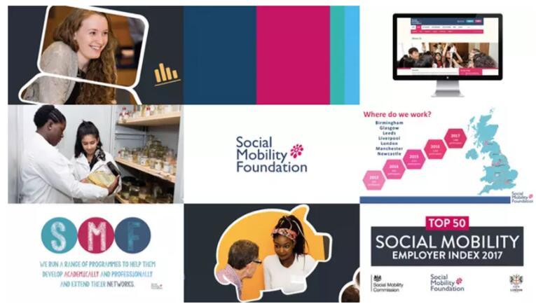 英国社会流动基金会smf启用新logo.jpg