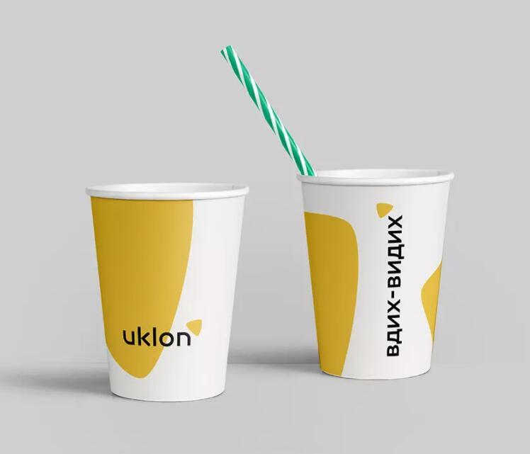 乌克兰打车平台uklon更换新logo6.jpg