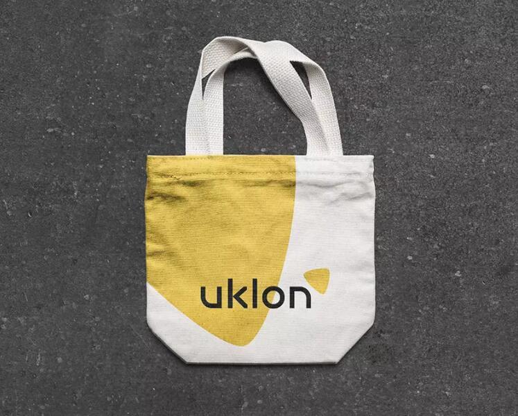 乌克兰打车平台uklon更换新logo8.jpg