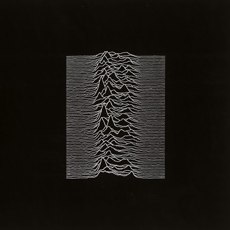 "Unknown Pleasures""的艺术作品.jpg"