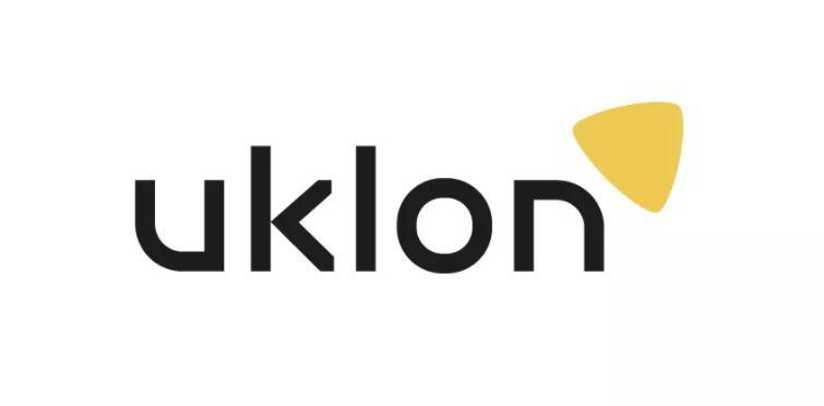 乌克兰打车平台uklon更换新logo2.jpg