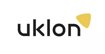 乌克兰打车平台uklon更换新logo