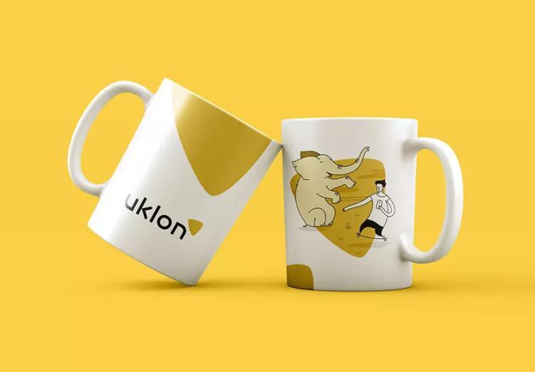 乌克兰打车平台uklon更换新logo9.jpg