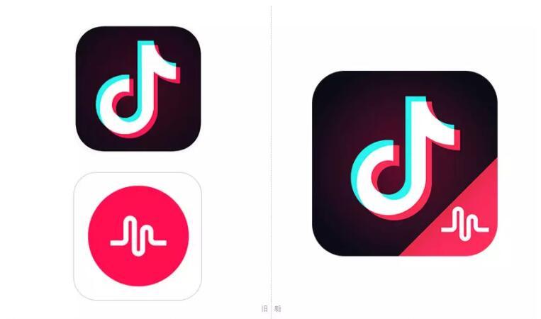 新旧logo对比1.jpg