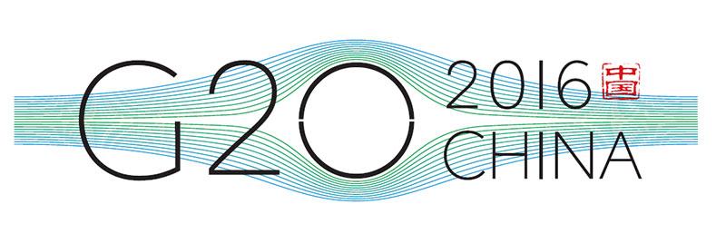 G20杭州峰会标志.jpg
