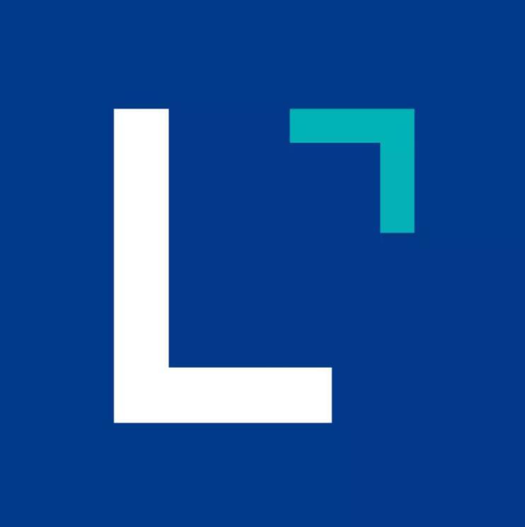 龙湖地产启用新logo4.jpg