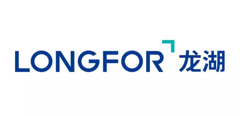 龙湖地产启用新logo2.jpg