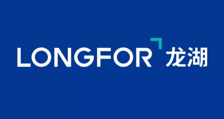 龙湖地产启用新logo3.jpg