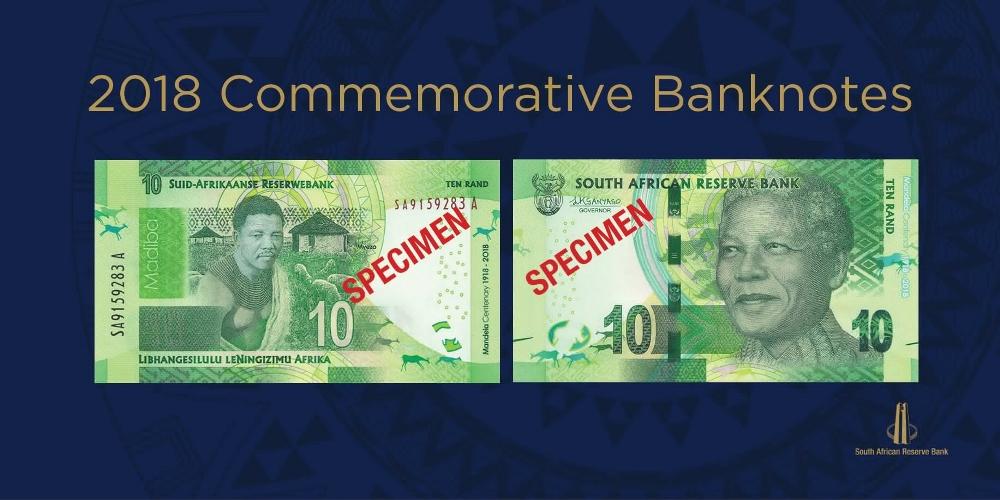 南非发布纪念钞票6.jpg