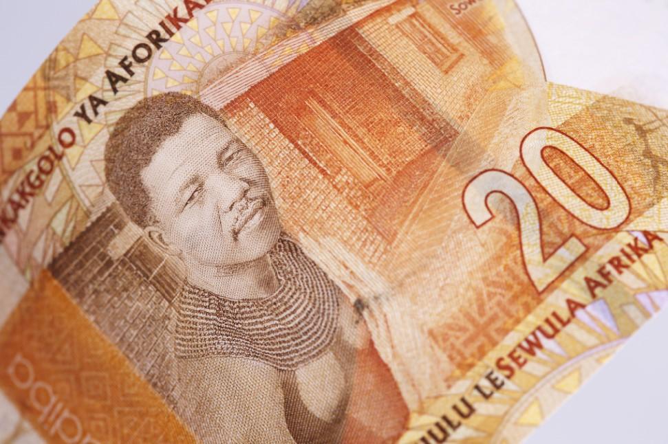 南非发布纪念钞票1.jpg