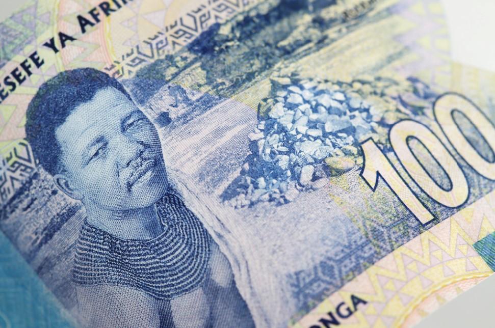 南非发布纪念钞票3.jpg