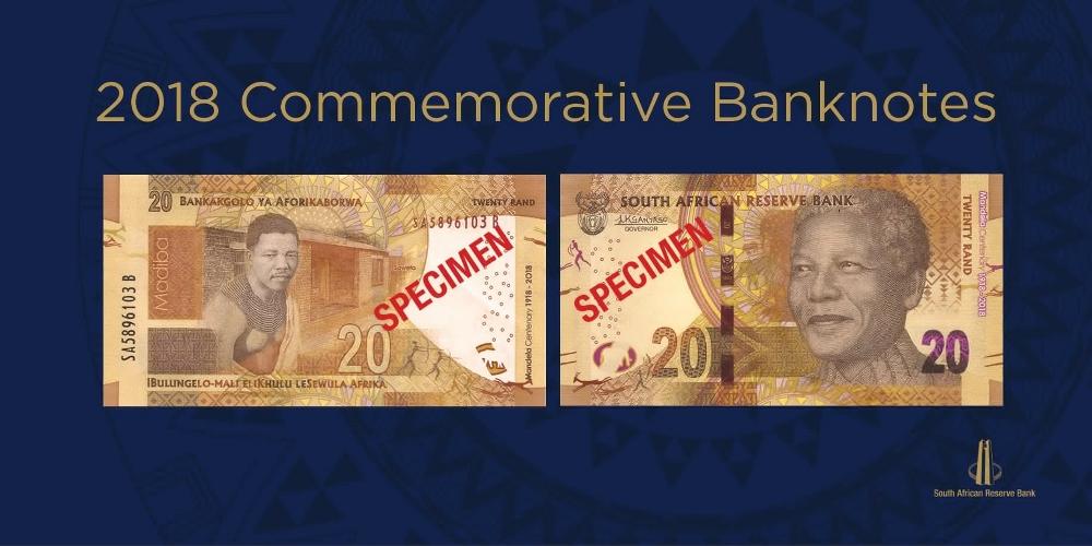 南非发布纪念钞票7.jpg