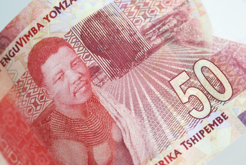 南非发布纪念钞票2.jpg