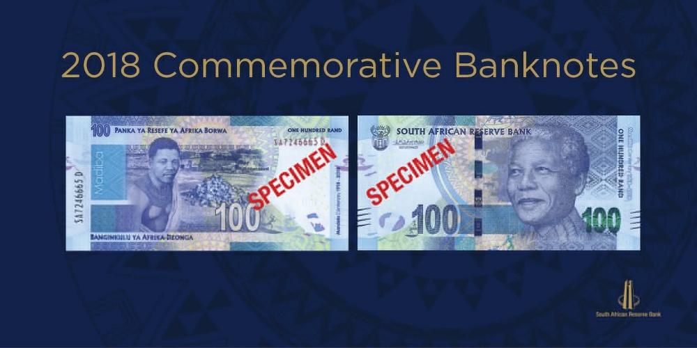 南非发布纪念钞票9.jpg