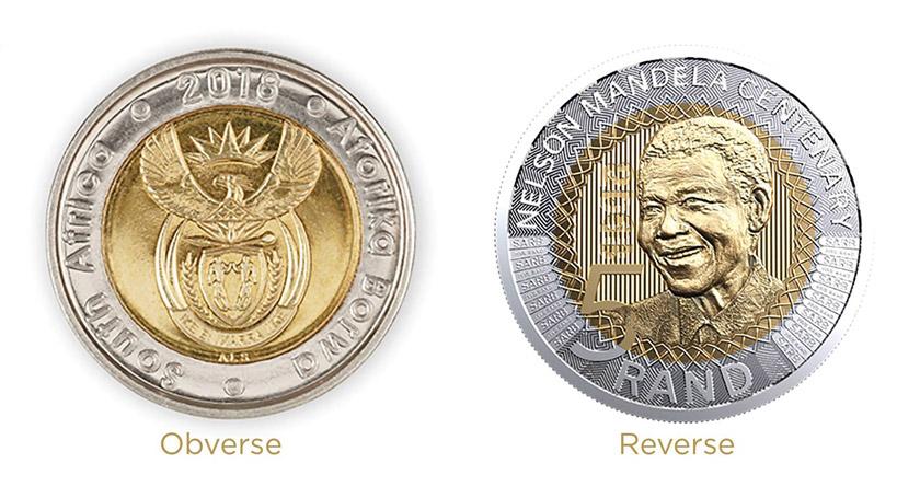 南非发布纪念钞票5.jpg