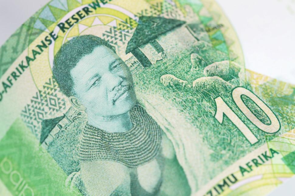 南非发布纪念钞票.jpg