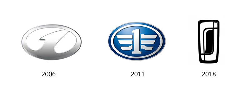 logo发展史.jpg