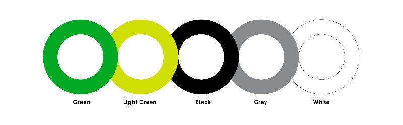 印象笔记发布新Logo8.png