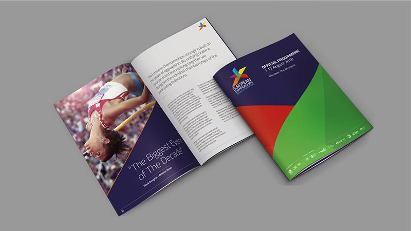 2018欧洲锦标赛视觉识别系统设计16.jpg