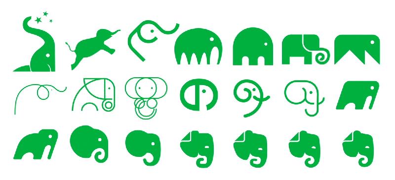 印象笔记发布新Logo3.png