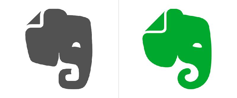 印象笔记发布新Logo4.png