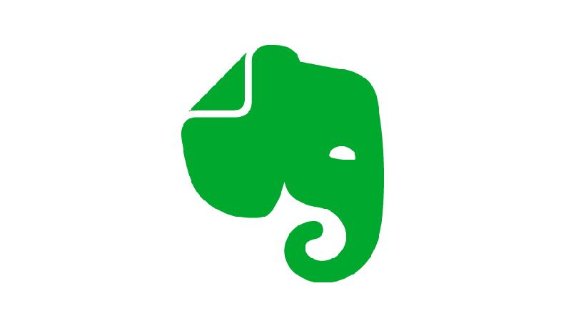 印象笔记发布新Logo5.png