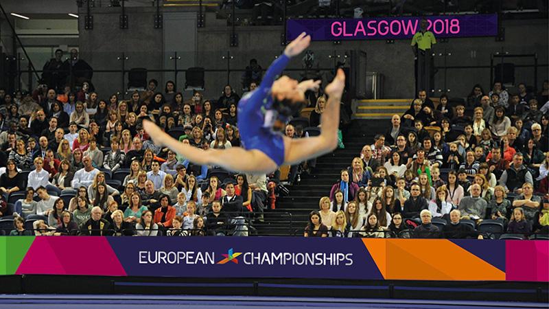 2018欧洲锦标赛视觉识别系统设计14.jpg