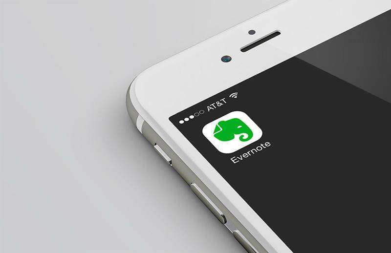 印象笔记发布新Logo14.jpg