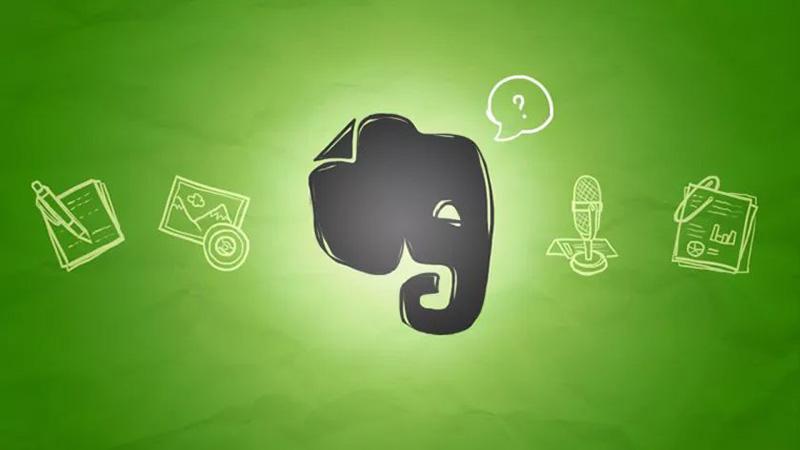 印象笔记发布新Logo.jpg