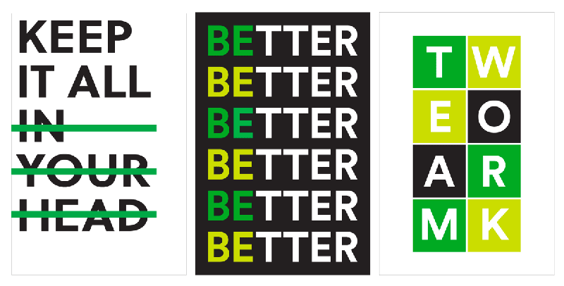 印象笔记发布新Logo12.png