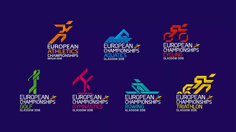 2018欧洲锦标赛视觉识别系统设计9.jpg