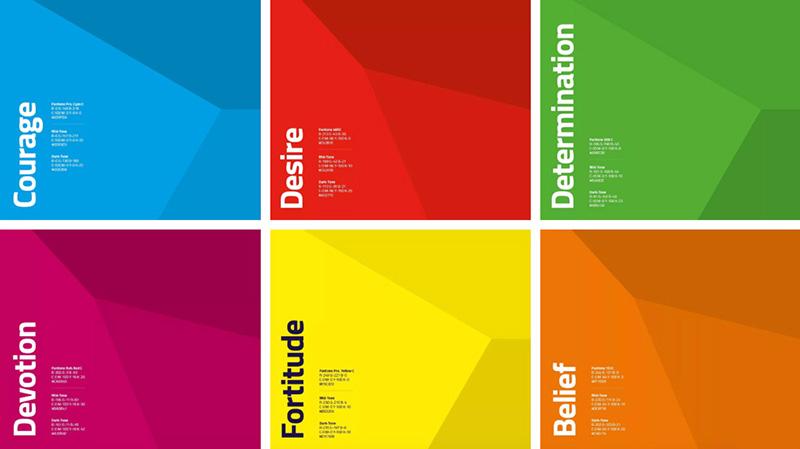 2018欧洲锦标赛视觉识别系统设计8.jpg