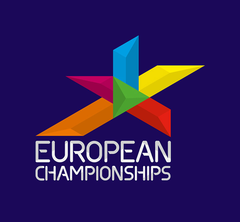2018欧洲锦标赛视觉识别系统设计1.jpg