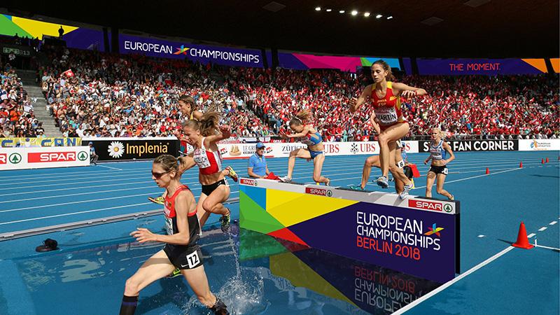 2018欧洲锦标赛视觉识别系统设计13.jpg