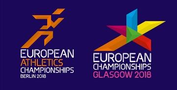 2018欧洲锦标赛视觉识别系统设计