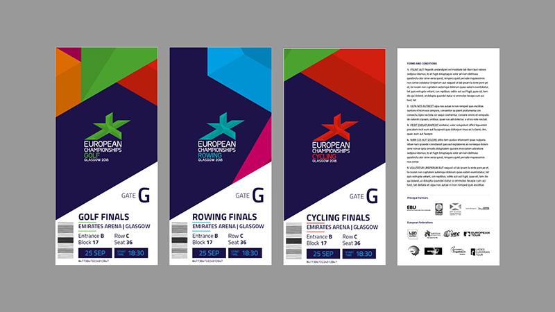 2018欧洲锦标赛视觉识别系统设计12.jpg