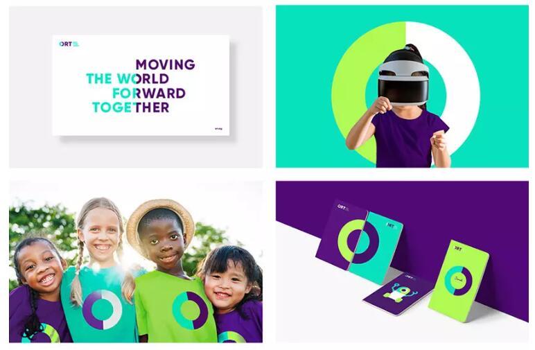 国际犹太人培训就业组织world Ort启用新logo7.jpg