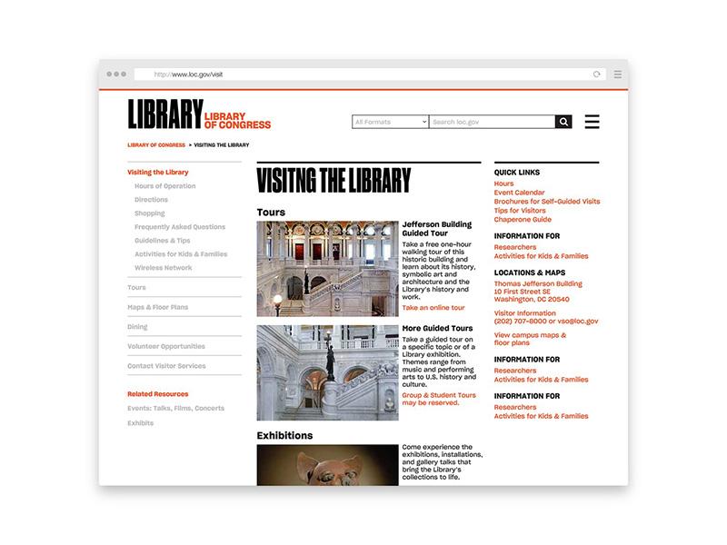 美国国会图书馆发布新Logo13.jpg